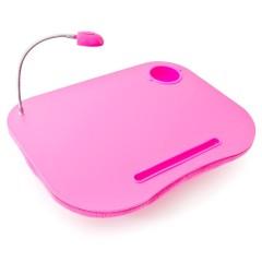 laptopkissen-mit-lampe-in-pink