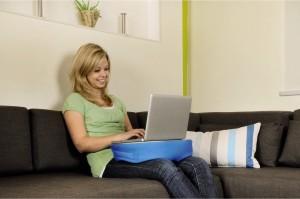 hama-laptopkissen-gebrauch