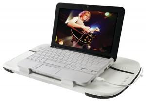 logitech-laptop-kissen-lautsprecher